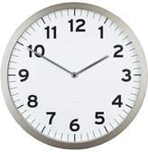 Umbra Anytime Round Clock