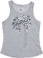Macchia J T-shirts - Item 12063277