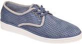Bacco Bucci Men's Tola Sneaker