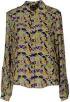 Antik Batik Shirts - Item 38615077