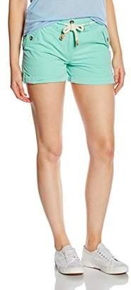 Eddie Bauer Women's 1155733 Shorts,16