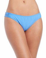 Athena Cabana Bikini Bottom