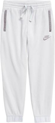 Nike Winterized Dri-FIT Sweatpants
