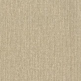 Andrew Martin Grasscloth Wallpaper - Taupe