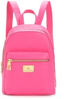 Juicy Couture Cascading Juicy Backpack