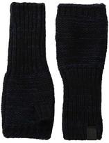 Original Penguin Variegated Knit Gloves