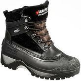 Baffin Maple Boot - Men's
