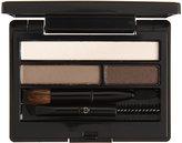 Clé de Peau Beauté Women's Eyebrow & Eyeliner Compact
