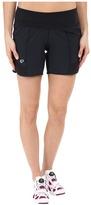 "Pearl Izumi Pursuit 6"" Shorts"