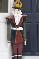 Holiday Nutcracker Statuary