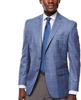 COLLECTION Collection by Michael Strahan Sport Coat - Big & Tall