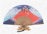 DawningView Japanese Handheld Fan, Ukiyo-e Art Prints