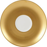 Dibbern Pure Gold Tea Saucer