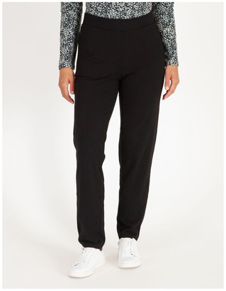 Regatta Leisure Slim Leg Trackpant With Zip Pockets