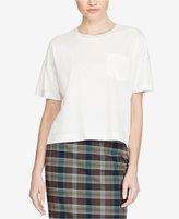 Polo Ralph Lauren Jersey T-Shirt