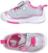 Agatha Ruiz De La Prada Low-tops & sneakers - Item 11217881