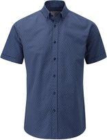 Skopes Short Sleeve Shirt