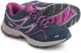 Ryka Revive RZX Walking Shoes (For Women)