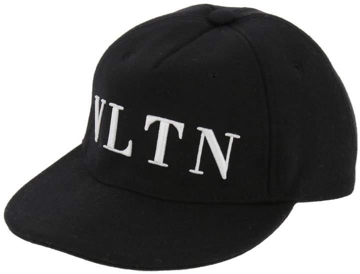 Valentino Hat Hat Women Garavani