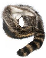 P.A.R.O.S.H. 'Quack' scarf