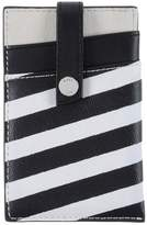 WANT Les Essentiels Document holder