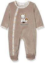 Absorba Boutique Baby 9I54093 Footies,(Manufacturer: 1M)