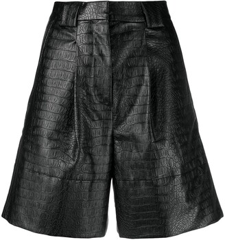 Soulland Liv shorts