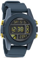 Nixon The Unit Watch, 49mm