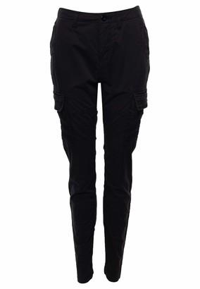 Superdry Women's Slim Cargo Shorts