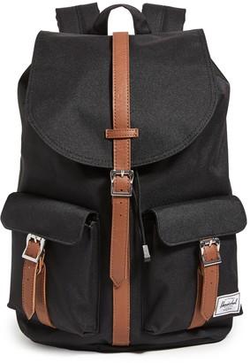 Herschel Classics Dawson Backpack