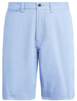 Polo Ralph Lauren Better Classic-Fit Chino Shorts