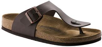 Birkenstock Men's Ramses Sandal