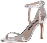 French Connection Women's Libby Dress Sandal