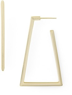 Kendra Scott Easton Geometric Drop Earrings