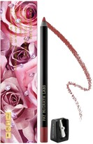 Thumbnail for your product : PAT MCGRATH LABS Permagel Ultra Lip Pencil
