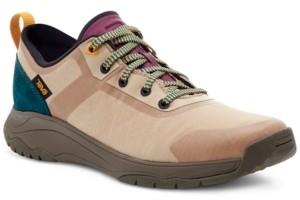 Teva Women's Gateway Low Sneakers Women's Shoes