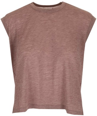 Etoile Isabel Marant Anette Tank Top