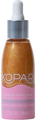 Kopari Coconut Body Glow 1.7 oz