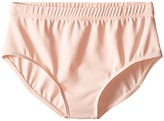 Capezio Team Basic Brief (Little Kids/Big Kids)