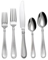 Bed Bath & Beyond Interlude 5-Piece Place Setting