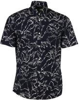 Michael Kors Printed Shirt
