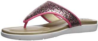 SoftStyle Soft Style Women's Loralei Sandal
