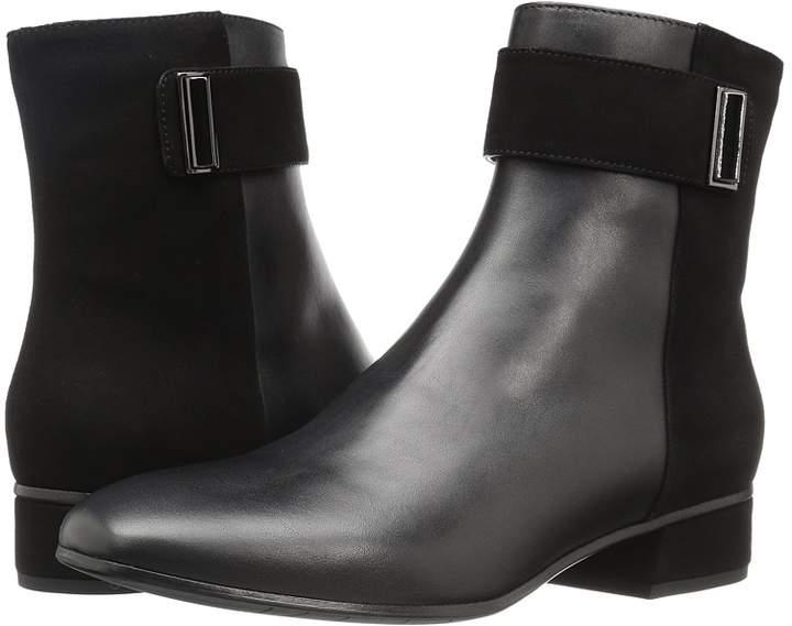 Aquatalia Lupita Women's Boots