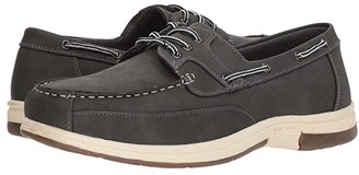 Deer Stags Mitch Boat Shoe