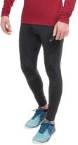 Asics Leg Balance Tights (For Men)