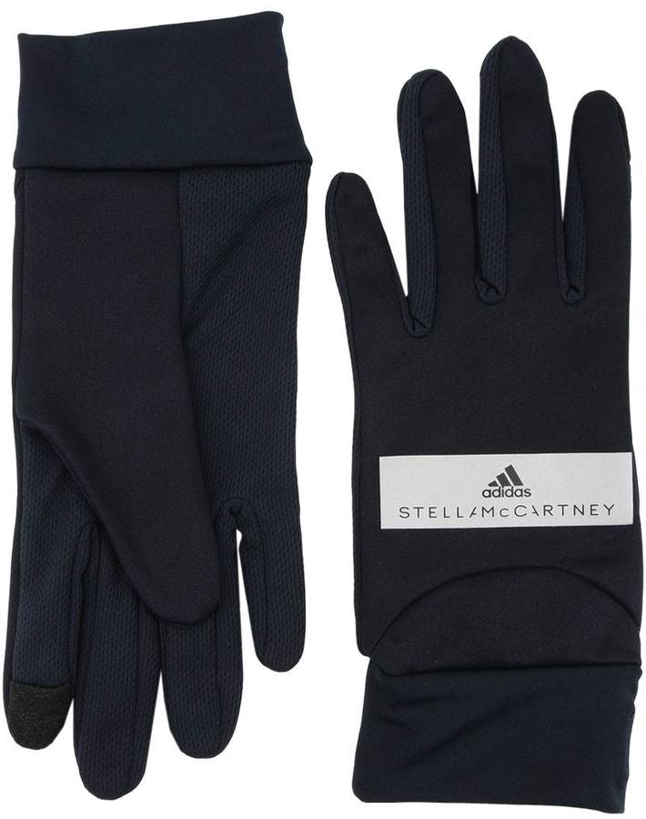 adidas by Stella McCartney Gloves - Item 46537698JS
