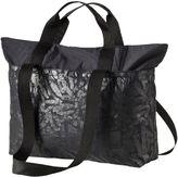 Puma Archive Prime Tote Bag