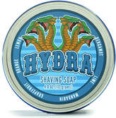 Dr. Jon`s Hydra Shave Soap by Dr. Jon's (4oz Shave Soap)