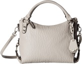 Jessica Simpson Ryanne Small Top Zip Crossbody