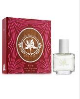 Saffron James - LEA Eau de Parfum Roll-On - 9 ml